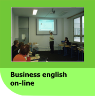 business_english_rp